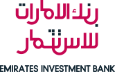 Emirates Investment Bank Logo
